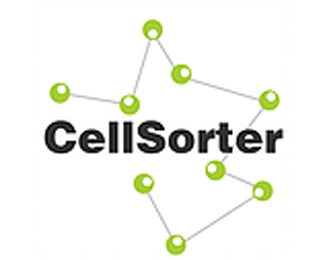 CellSorter